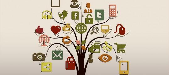 building-a-brand-on-social-media
