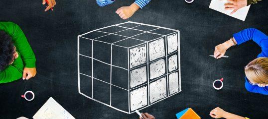 Problem Solving & Decision Making