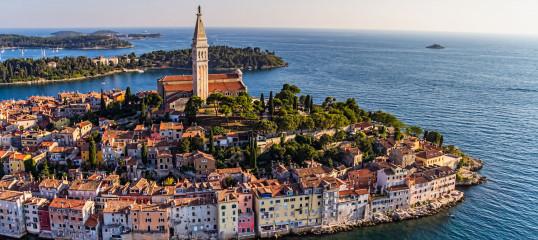 Learn Croatian Online - (Business)