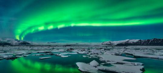 Learn Icelandic Online - (Business)
