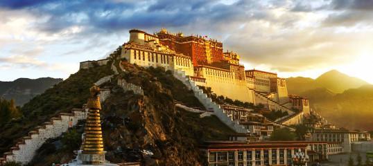 Learn Tibetan Online - Level 1
